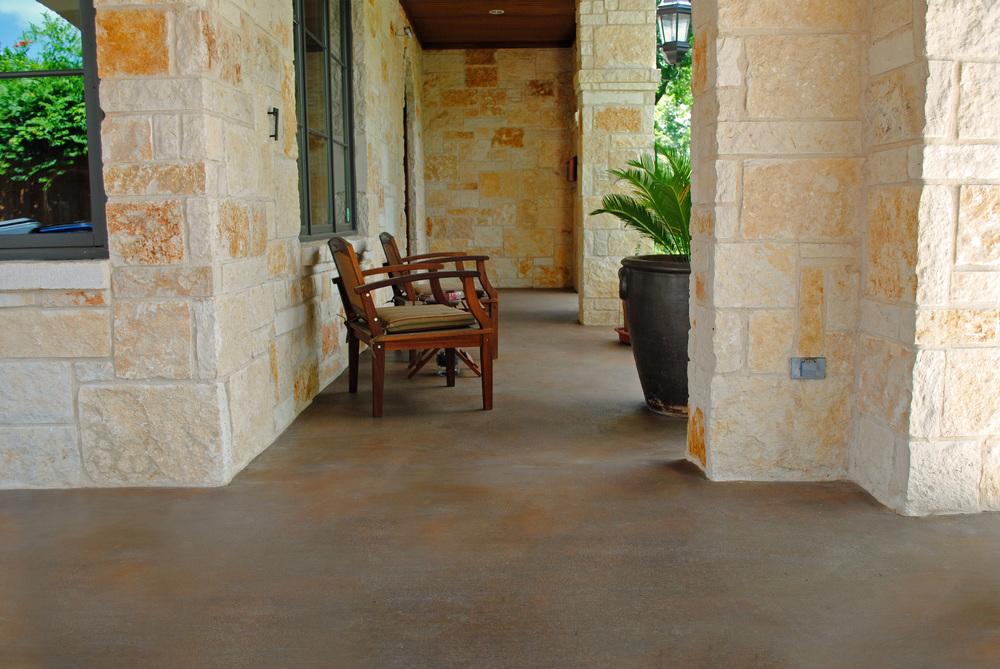 Concrete Studio 0612.jpg