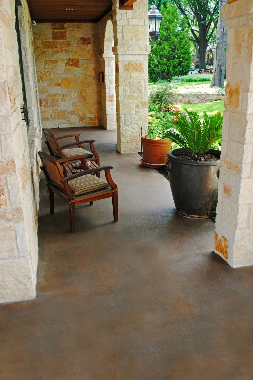 Concrete Studio 0611.jpg