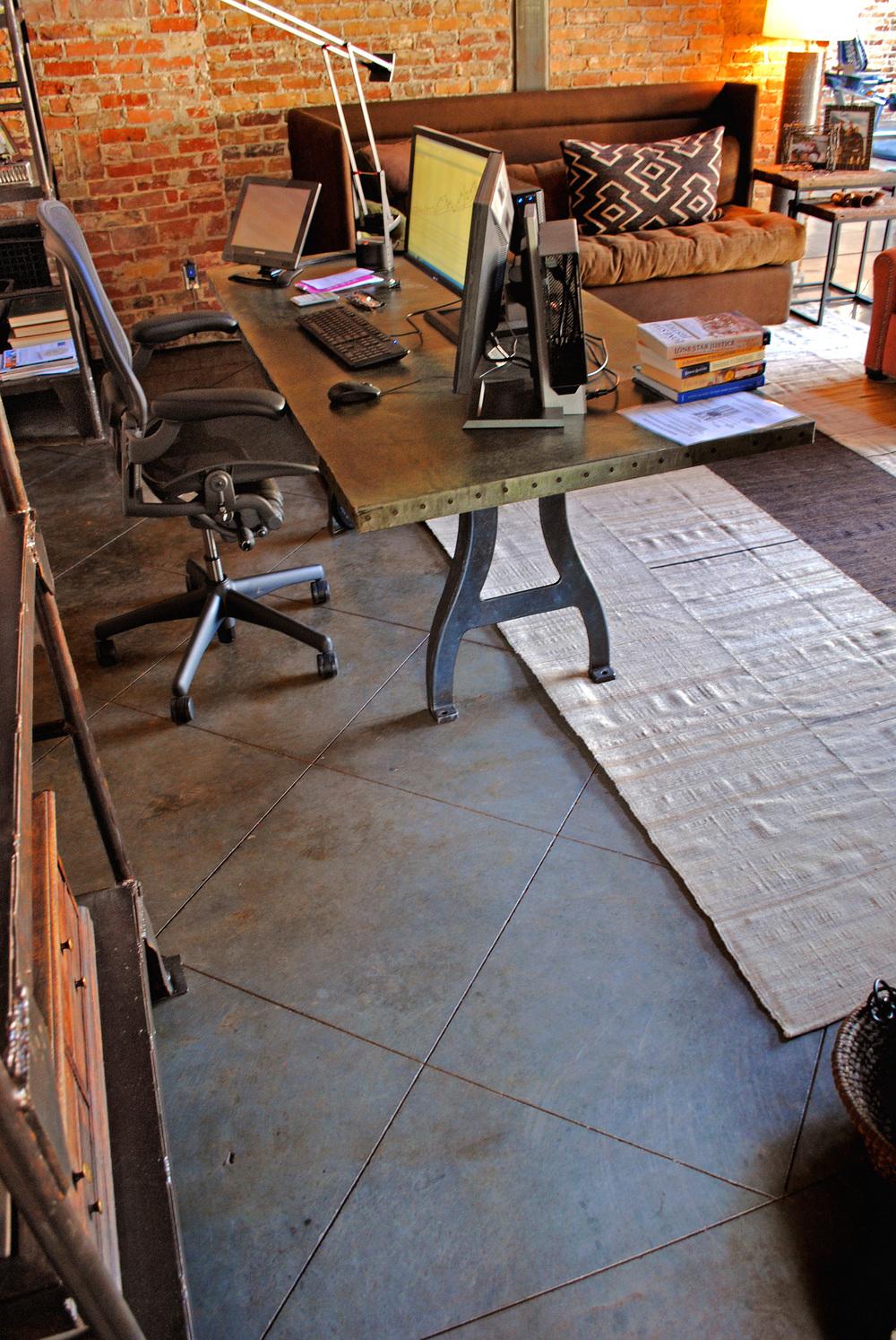 Concrete Studio 0836.jpg
