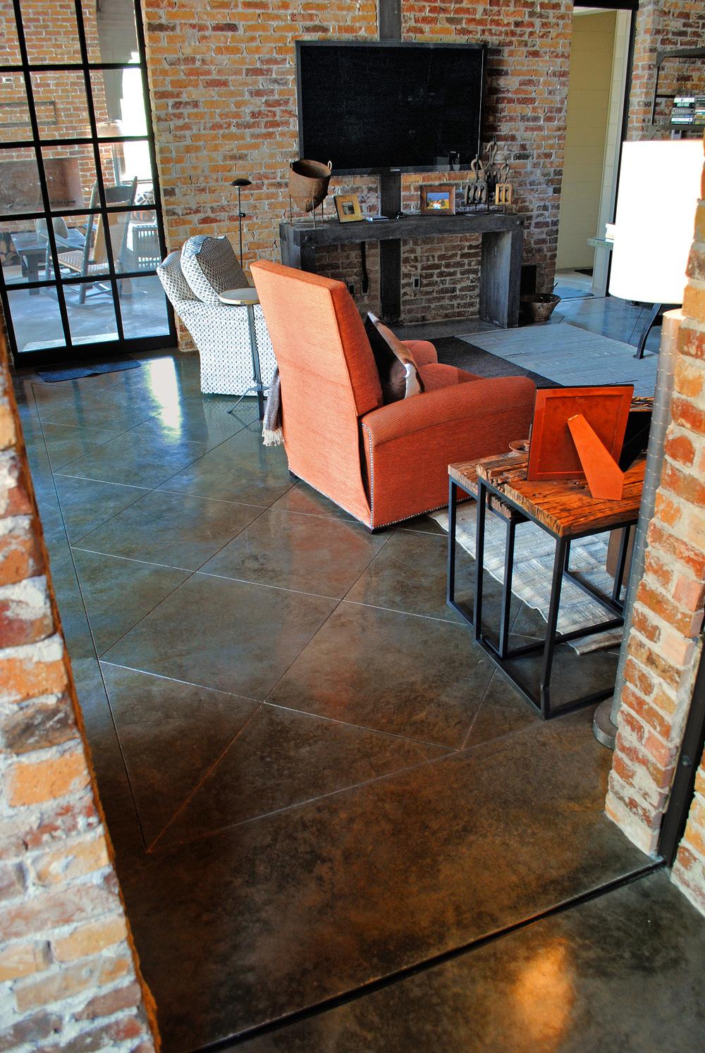 Concrete Studio 0838.jpg