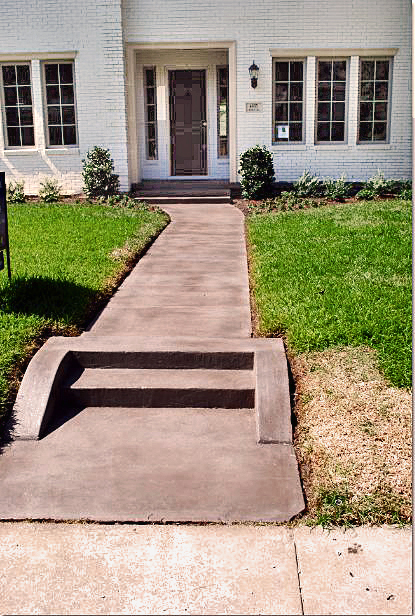 1f. Walkway After.JPG
