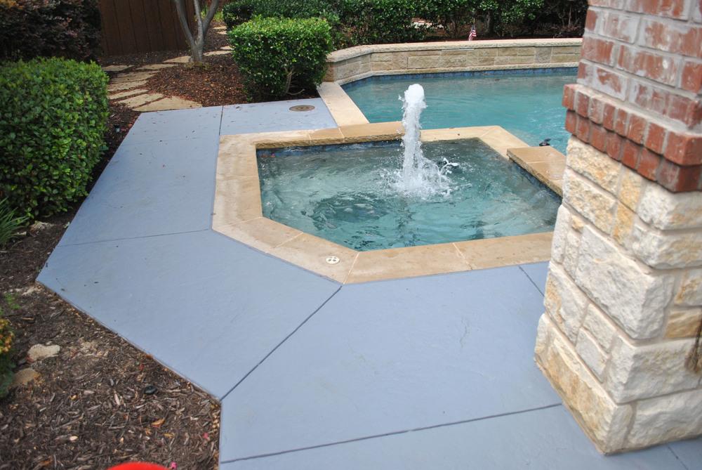 Concrete Studio 0862.jpg