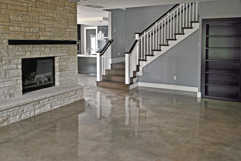 Concrete Studio 0879.jpg