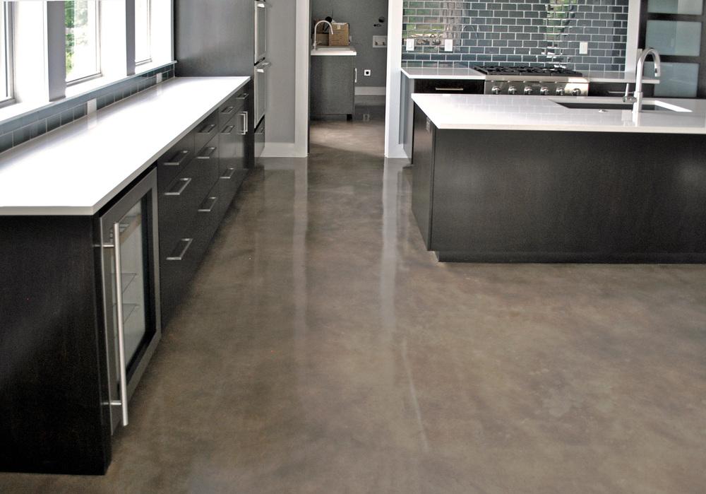 Concrete Studio 0881.jpg