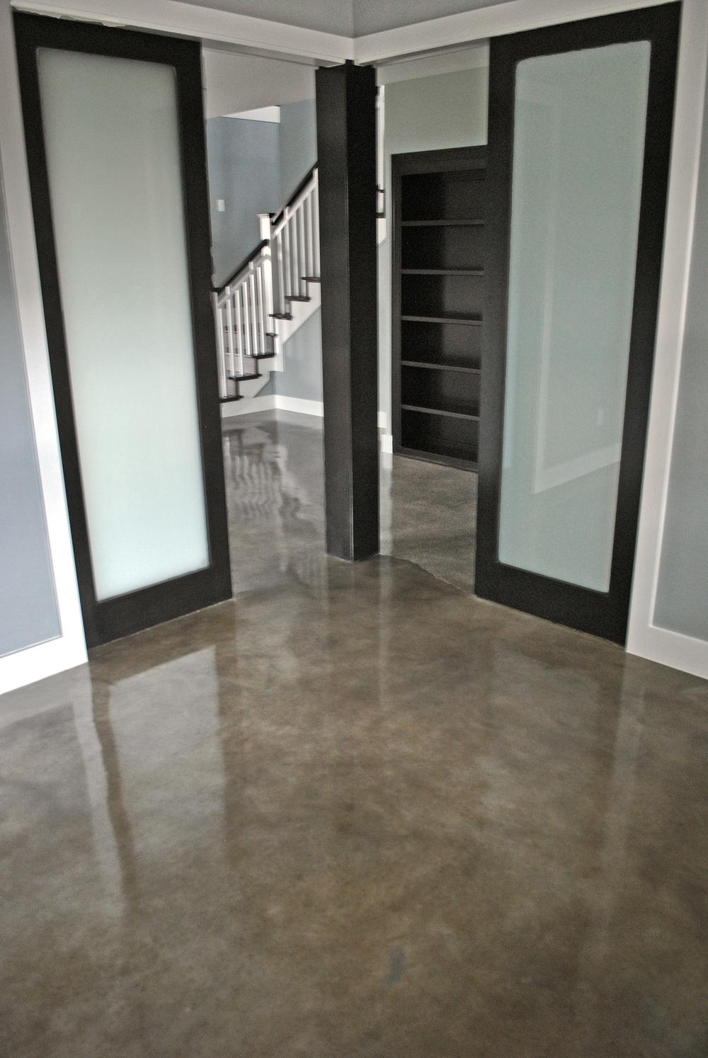 Concrete Studio 0883.jpg