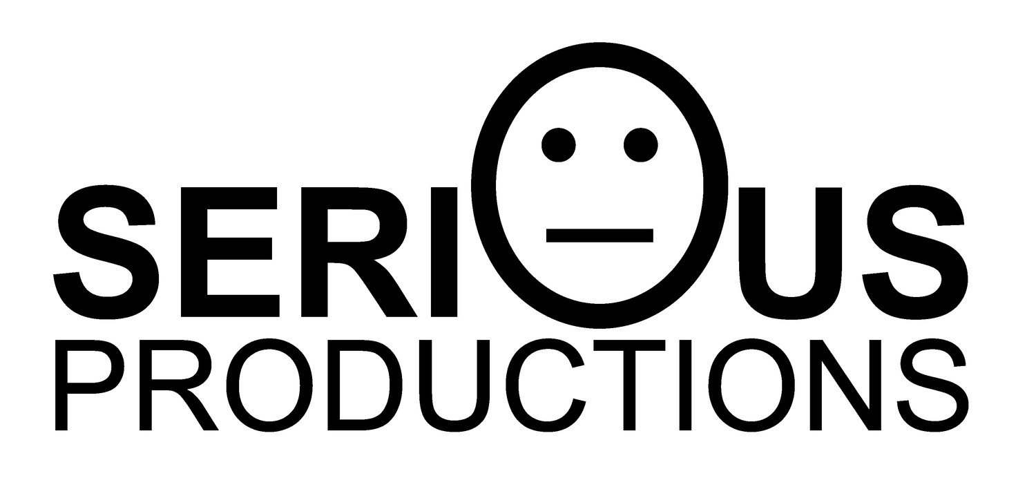 Serious Productions