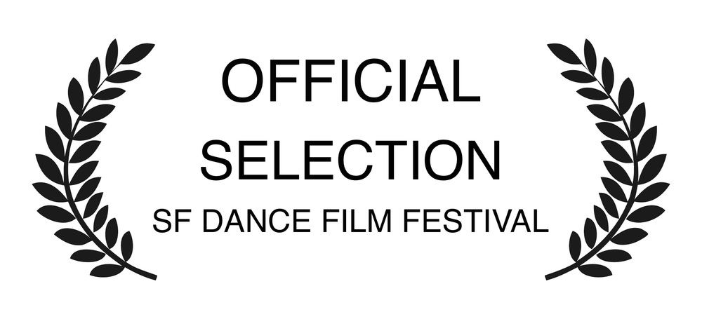 FTB SF Dance Film Festival.jpg