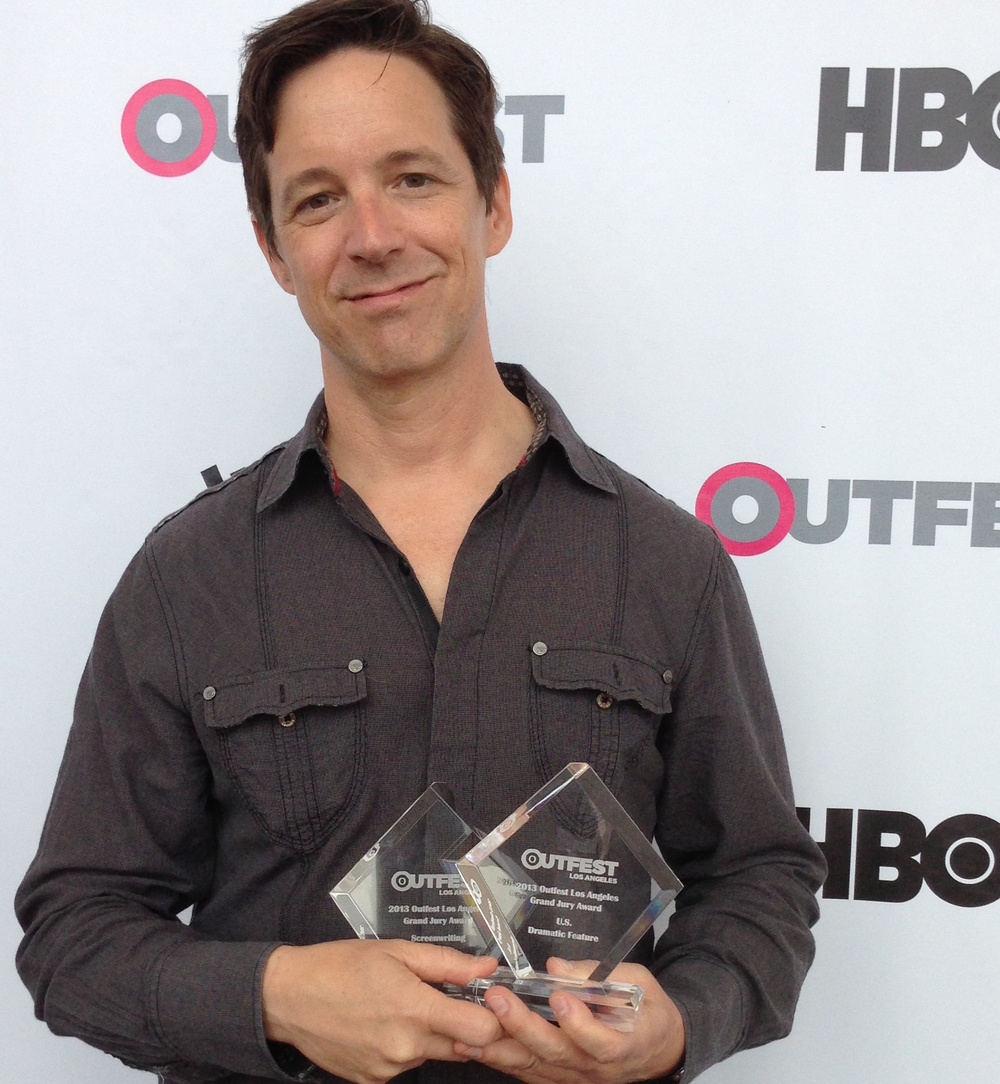 Outfest Awards Avatar.jpg
