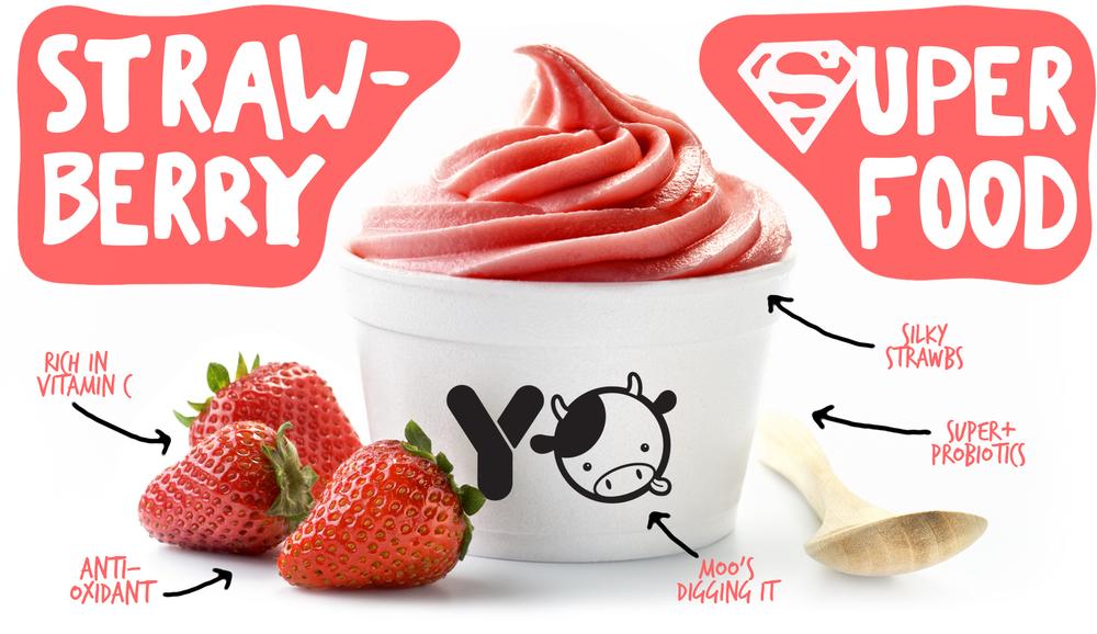 YMM_Strawberry_v1.jpg