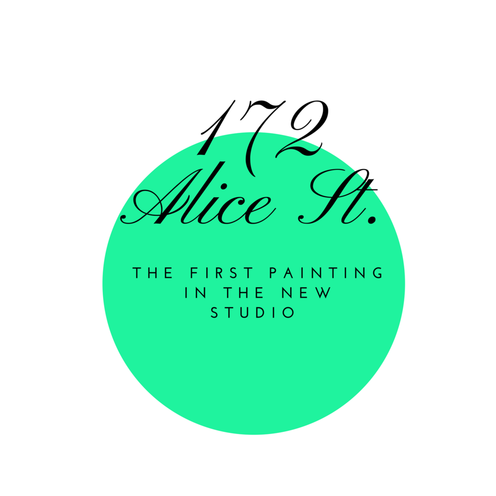 172 Alice St. (1).png