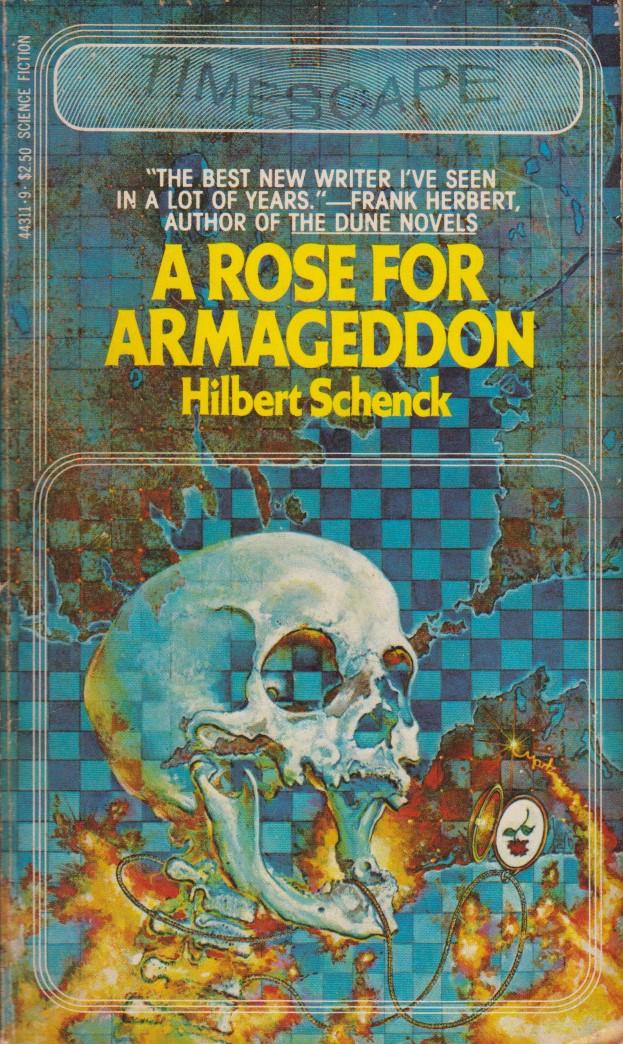 a-rose-for-armageddon-schenck.jpg