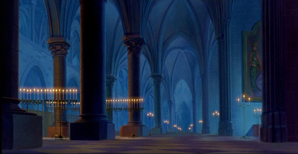 Empty-Backdrop-from-The-Hunchback-of-Notre-Dame-disney-crossover-29269494-1152-596.jpg