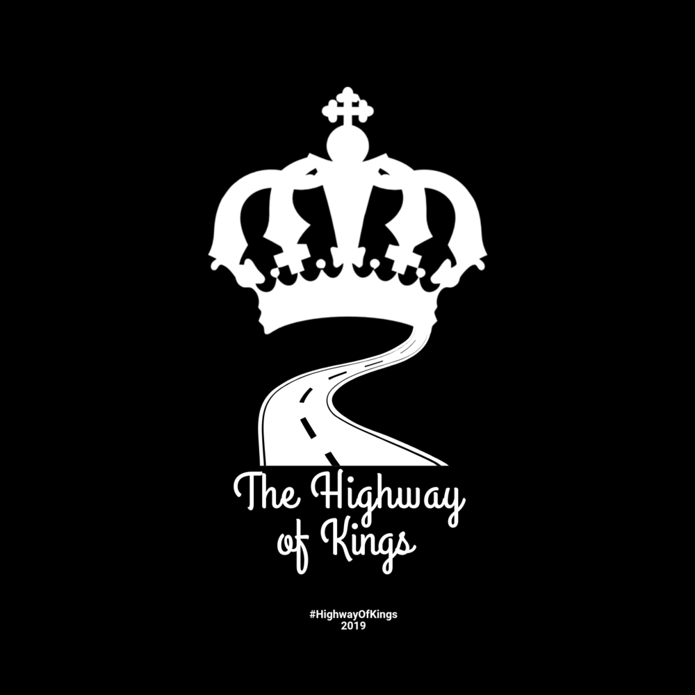 The Highway of Kings BLACK (1).png