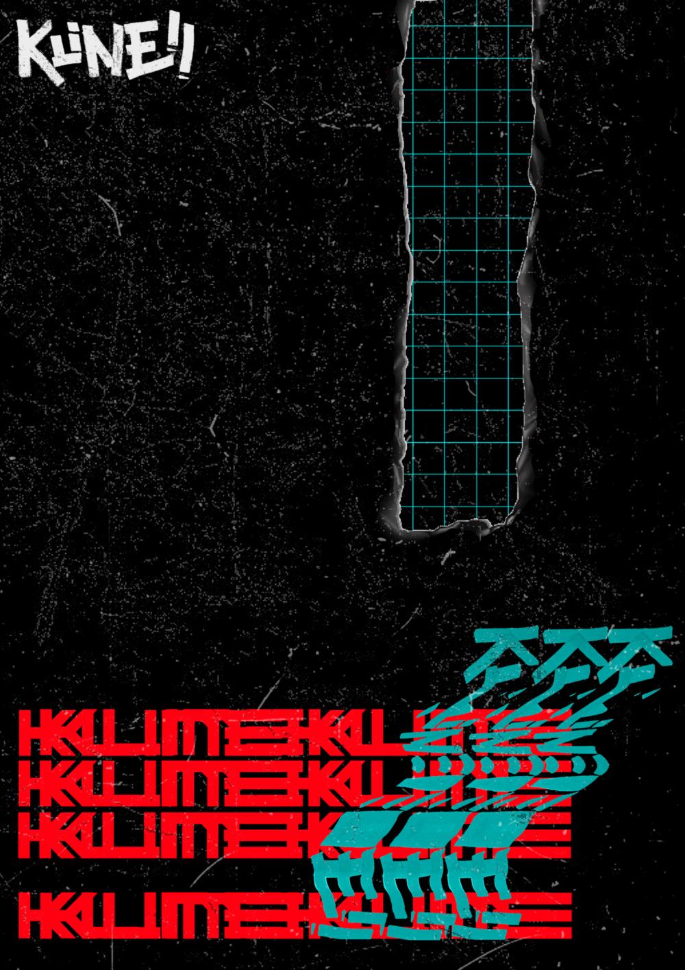 KLINEKLINE.png
