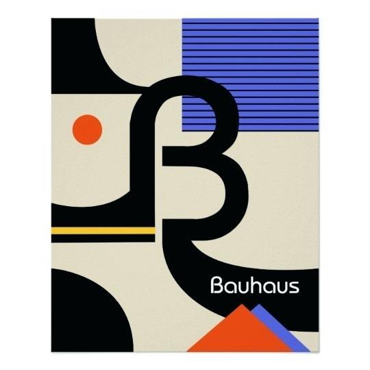 bauhaus-logo-design-bauhaus-typography-retro-modern-graphic-design-poster-bauhaus-graphic-designers-list.jpg