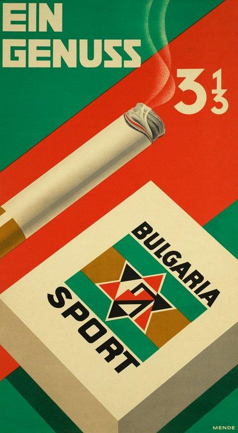 bulgaria-sport-ein-genuss-32978-bauhaus-vintage-poster.jpg.480x0_q85.jpg