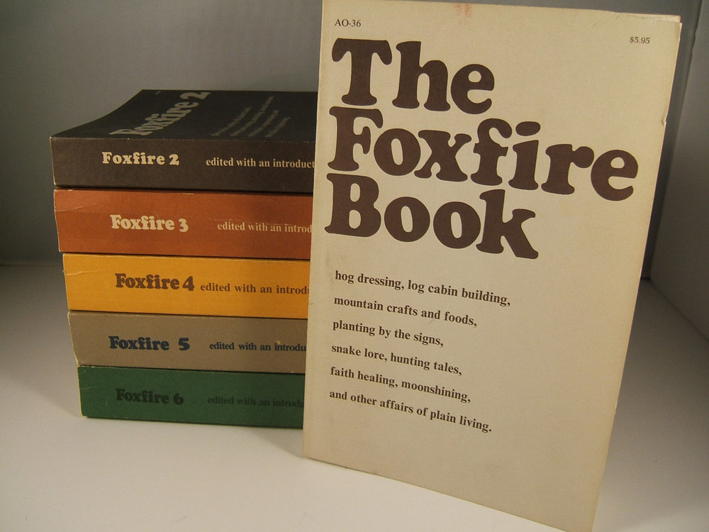 foxfire-books.jpg