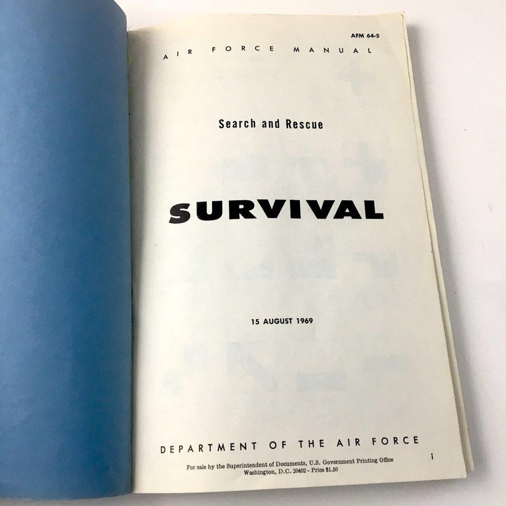 survival_manual_2_1024x1024.jpg