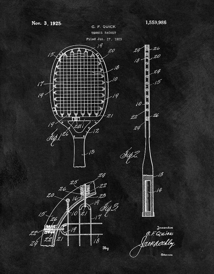 1-old-tennis-racket-patent-dan-sproul.jpg