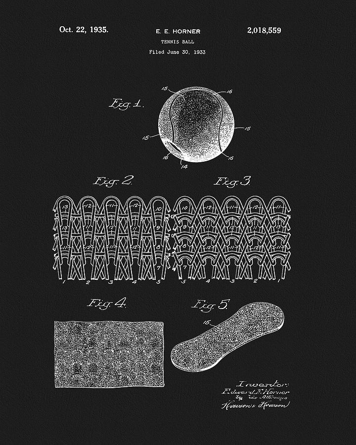 1935-tennis-ball-patent-dan-sproul.jpg