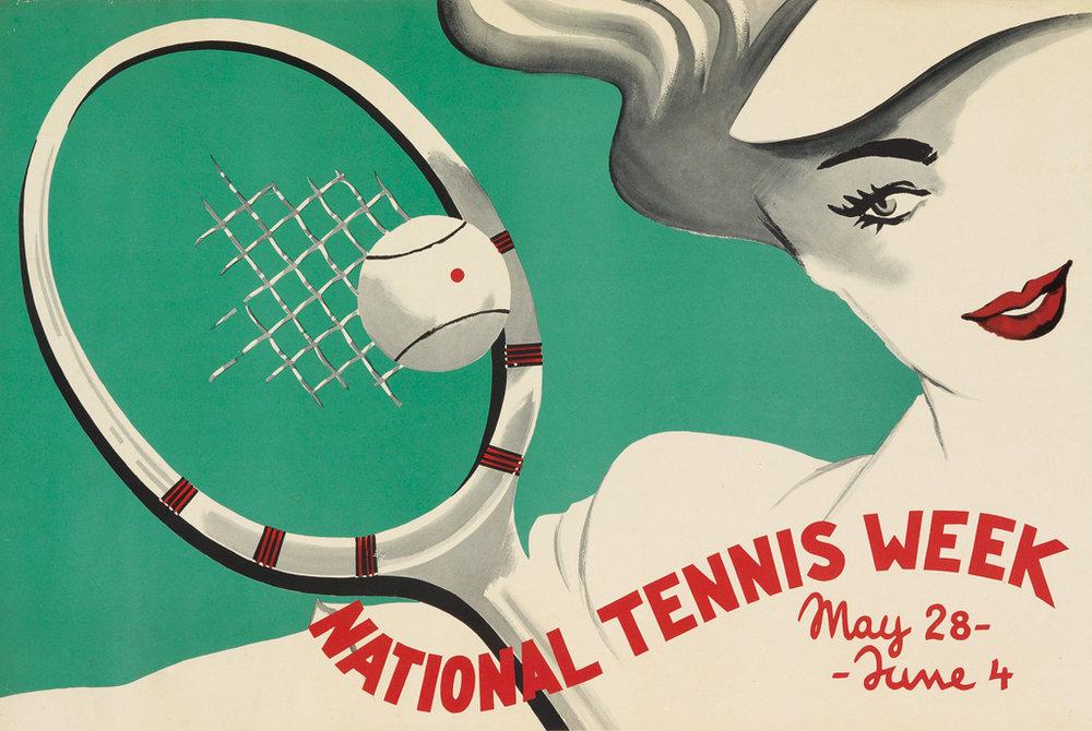 National-Tennis-Week_Designer-Unknown_2356-216.jpg
