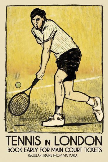 tennis-in-london_u-l-f7n5tr0.jpg