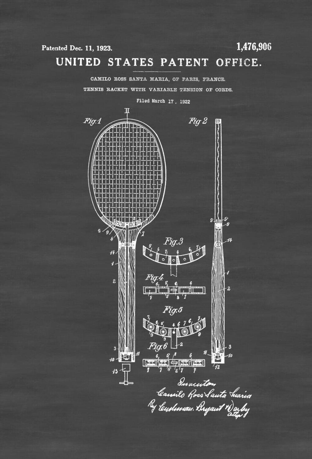 tennis-racket-patent-patent-print-wall-decor-tennis-art-tennis-patent-tennis-gift-tennis-racket-blueprint-tennis-player-gift-5a509b2c.jpg