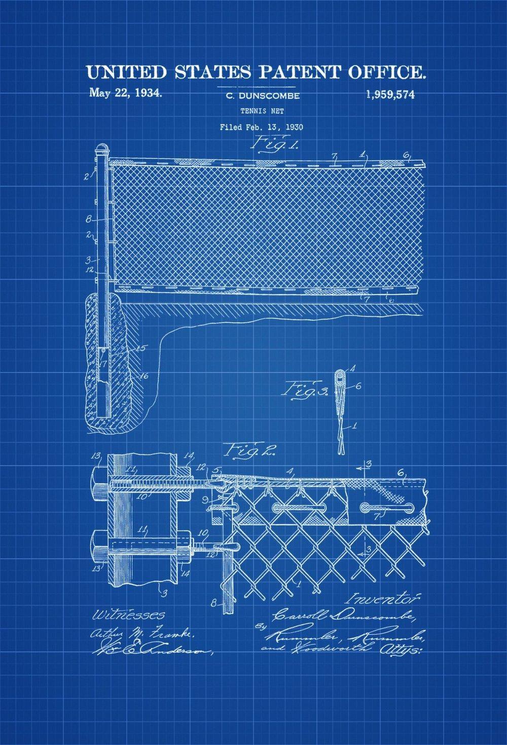 tennis-net-patent-1934-patent-print-wall-decor-vintage-tennis-tennis-art-tennis-patent-tennis-gift-58a2f67c4.jpg