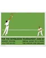 wimbledon-england-vintage-tennis-poster-art-print-12-x16.jpg