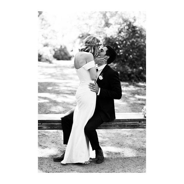 Love wins. ❤