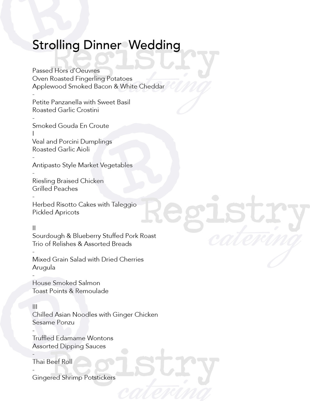 Sample Menus4.jpg