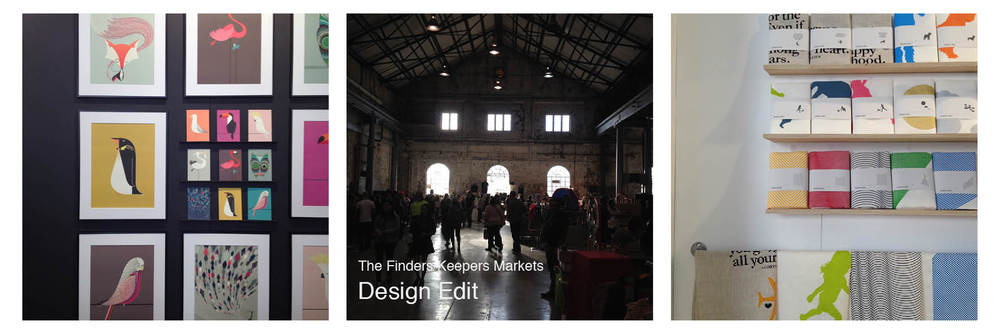 Finders Keepers Banner.jpg