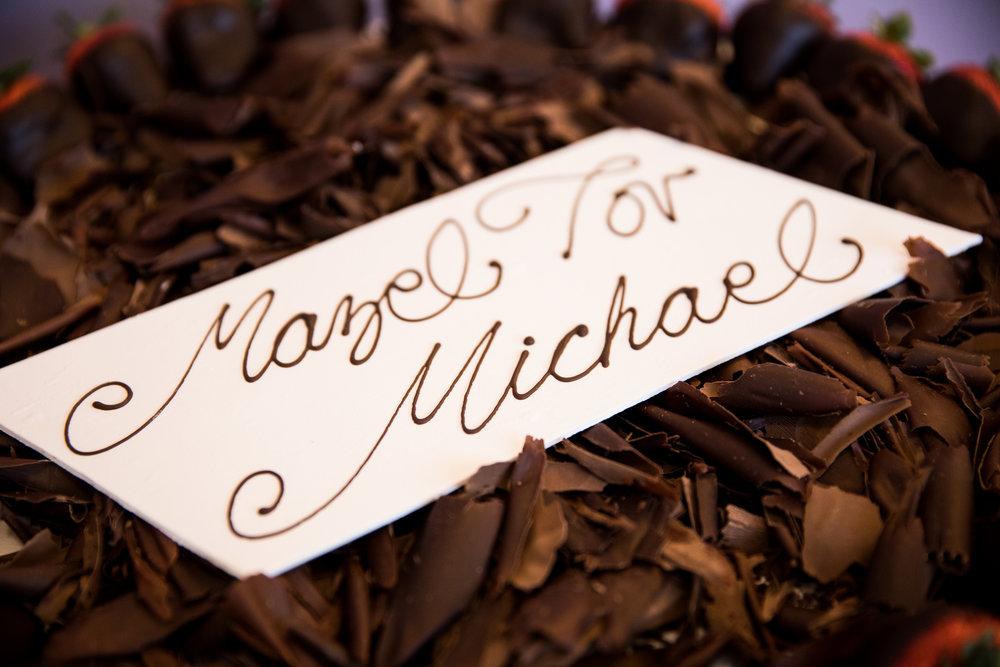Michael-189.jpg