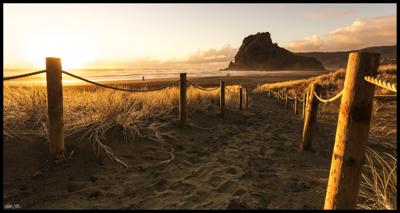 sunwalkway.jpg