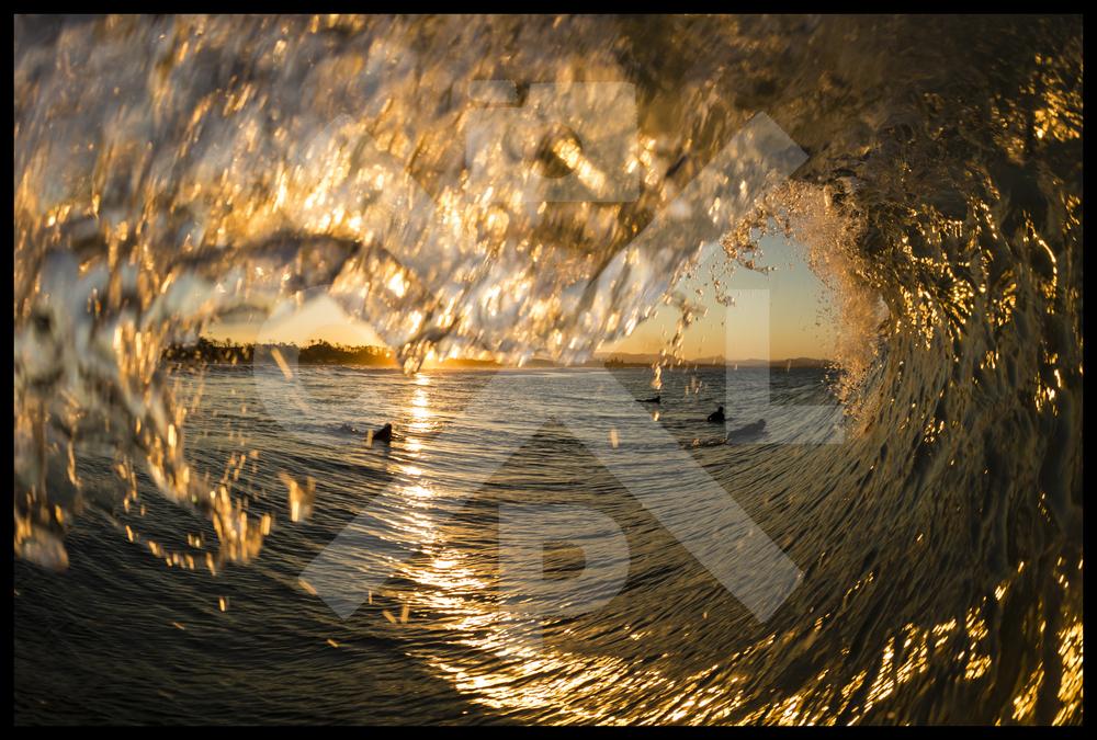 VALENTINES WAVE