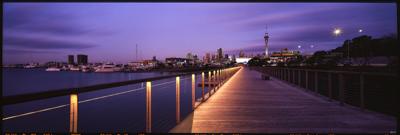 AucklandBoardwalk.jpg