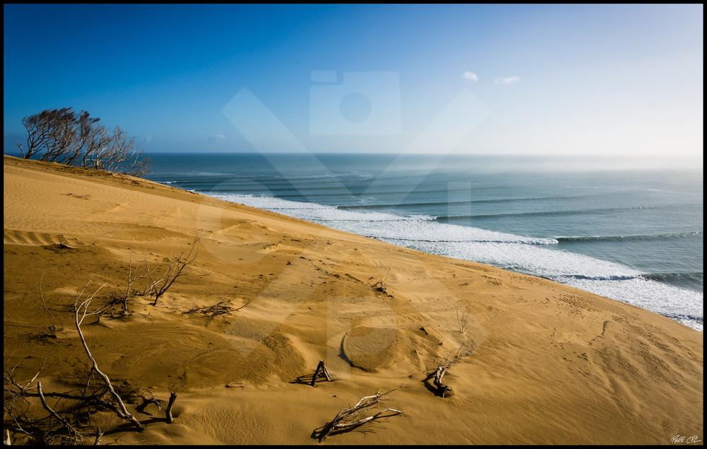 Super Tube Dune