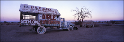 SalvationTruck019.jpg