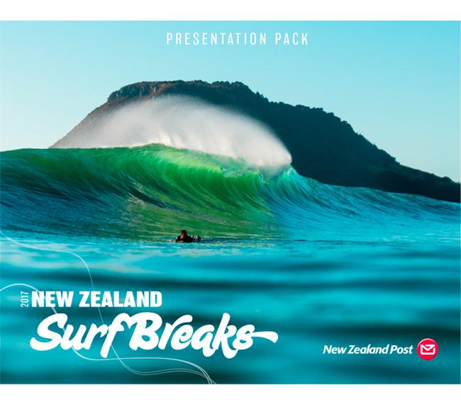 SurfBreaksCover.jpg