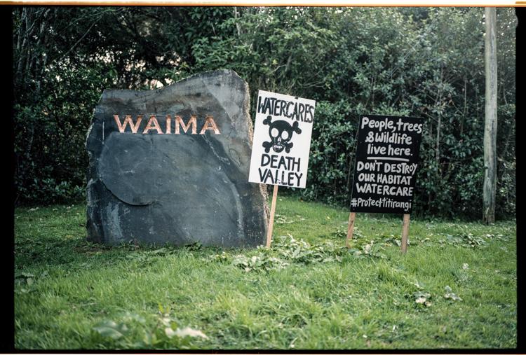 waima001.jpg