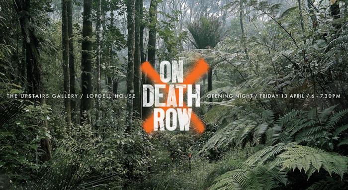 death row.jpg