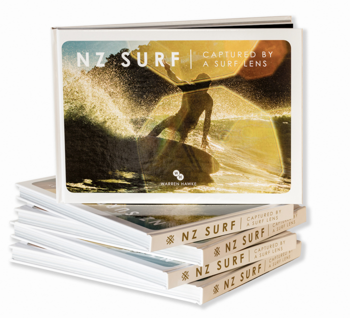 NZ Surf CBASL.jpg