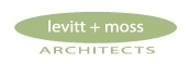 levitt + moss ARCHITECTS