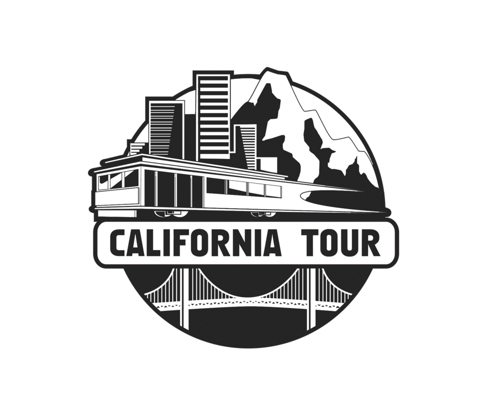 Cali-Tour-Edit.png