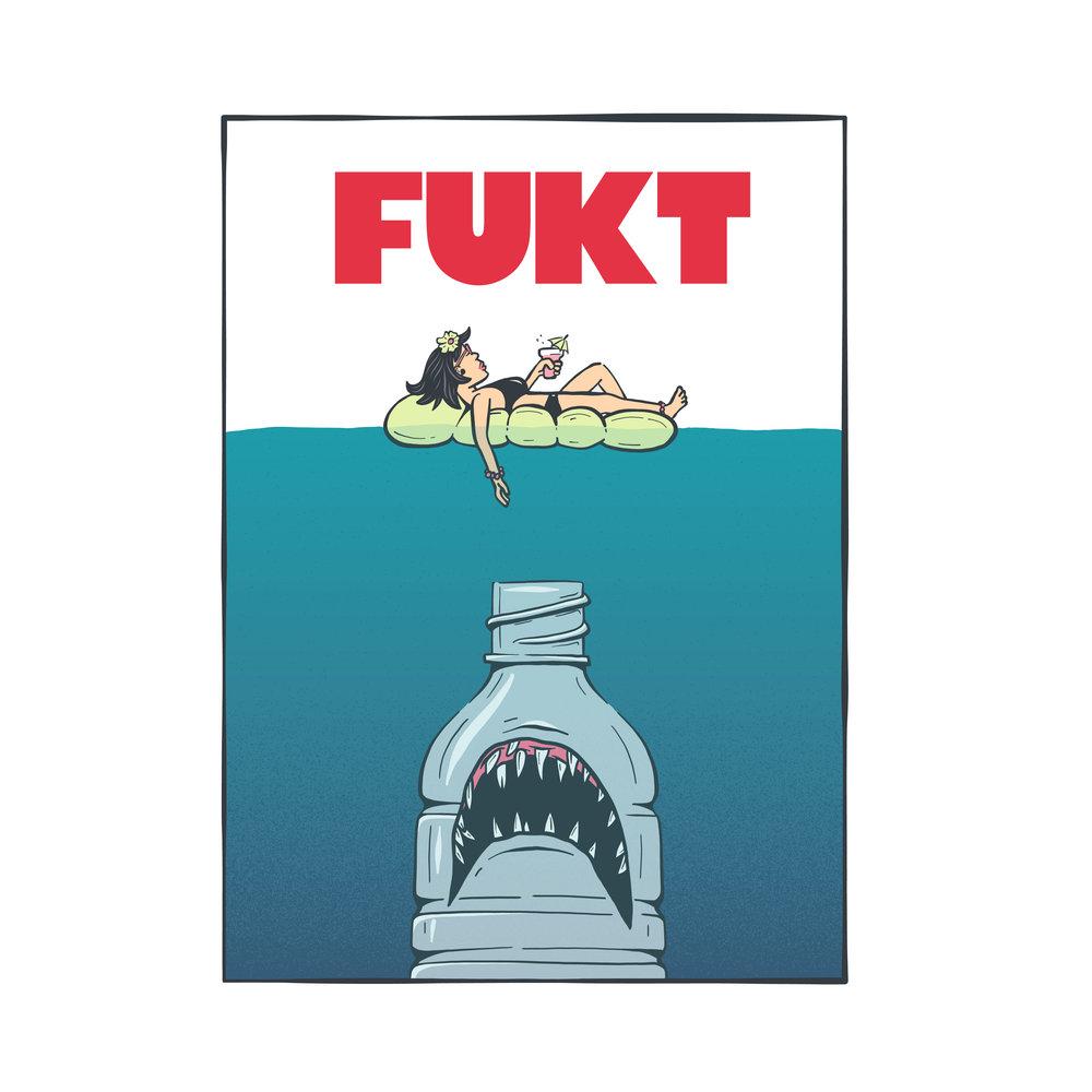 FUKT-01.jpg
