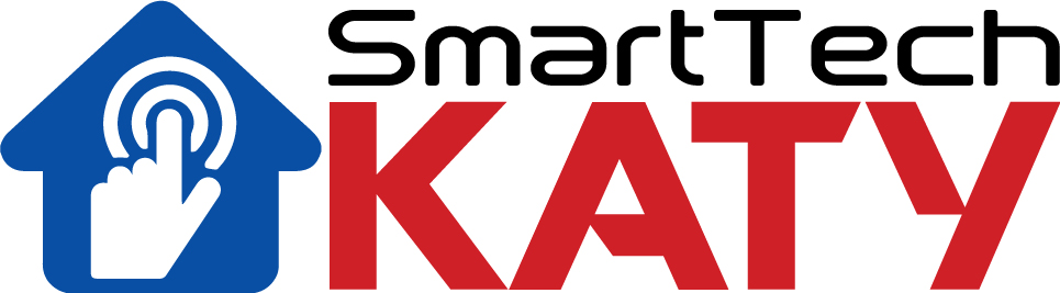 Computer Support | Smart Tech Katy