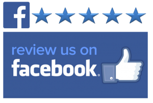 Facebook-review-Us-300x201.png