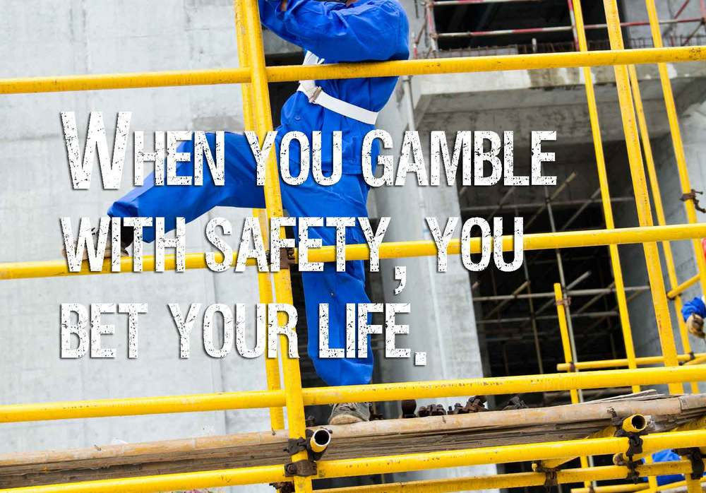 gamble_with_safety.jpg