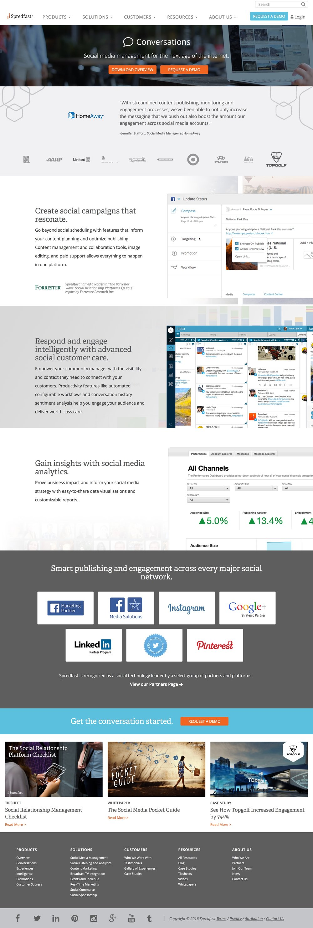 Social Media Management Platform | Social Monitoring Software 2.jpg