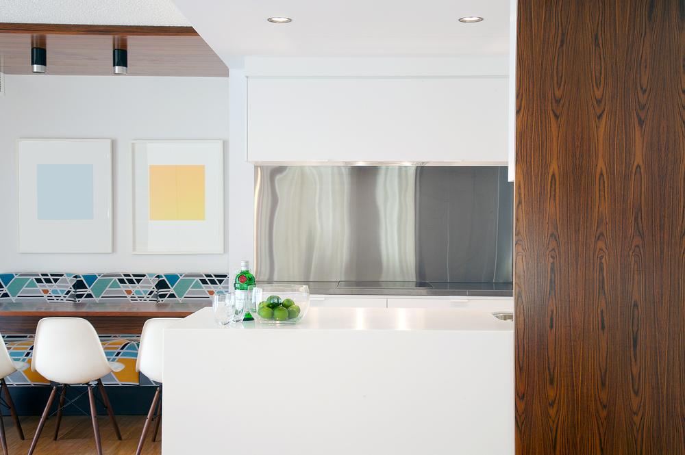 Kangaroo point apartment wrightson stewart interior for Interior design agency brisbane